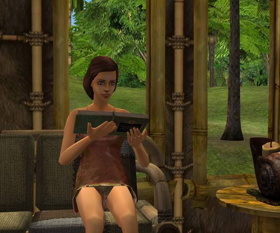 File:Ann Livingston - Castaway Stories (9).png