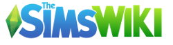 File:TSW4 Logo Version 2.png