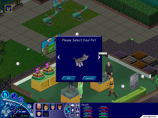 File:The Sims Unleashed 15.jpg