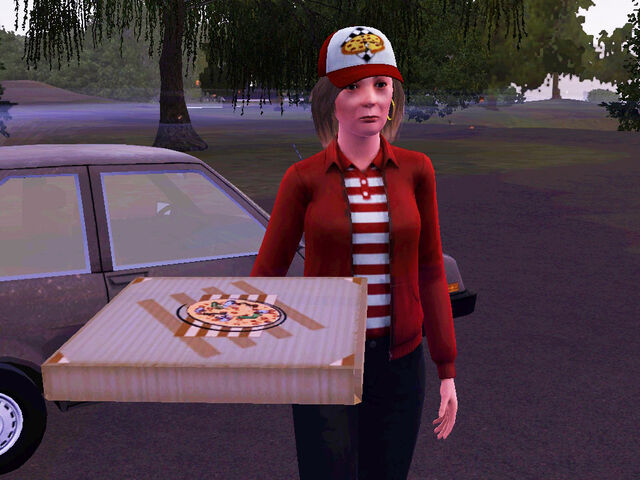 File:Pizza delivery.jpg