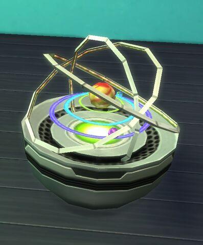 File:Sims4-momentum-conserver.jpg