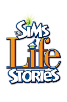 File:The Sims Life Stories logo.jpg