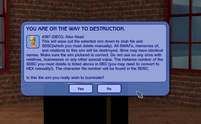 Ts2 deleting sims tutorial img 12