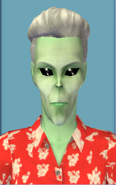 File:PollinationTech9SmithFace.png