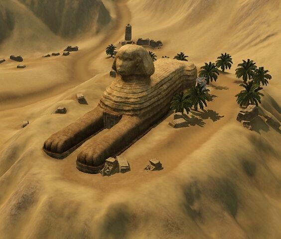 File:Great Sphinx img.jpg