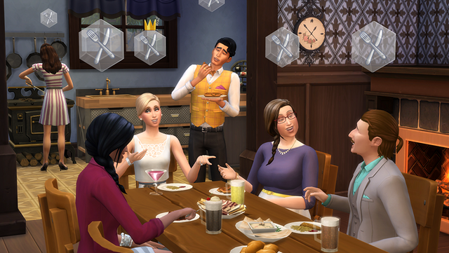 File:TS4 Get Together dining out.png
