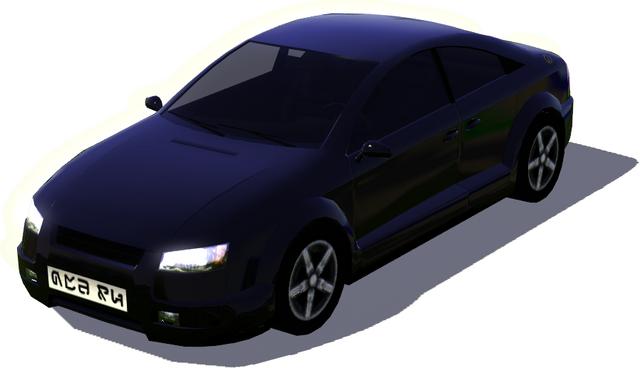 File:S3 car 08.png