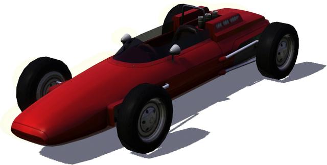 File:S3sp2 car 03.png