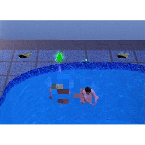 File:Skinny Dipping.jpg