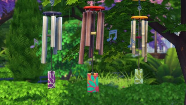 File:TS4BS Wind Chimes.jpg