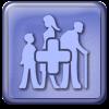 The Sims 2 CAS