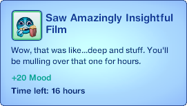 File:Saw Amazingly Insightful Film.png