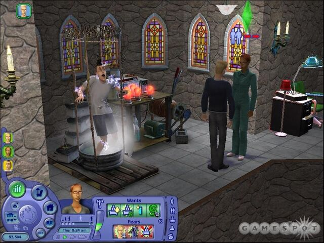 File:Hidden Nervous Subject's Original Appearance in TS2.jpg