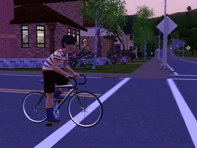 File:Mortimer Bike.jpg