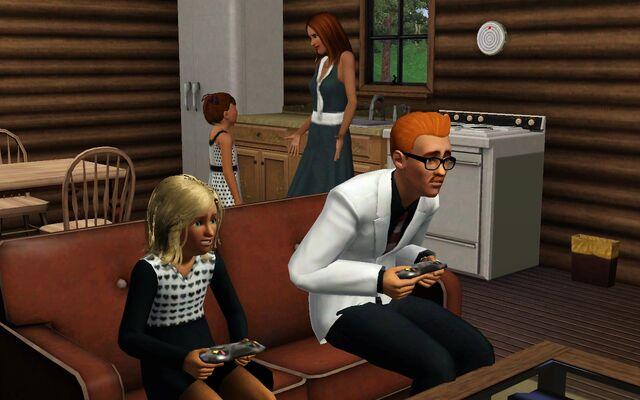 File:Hidden Spring Caliente family.jpg