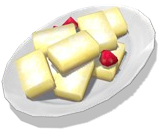 File:Lemon Bars.png