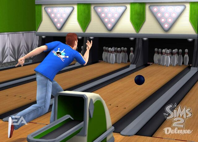 File:The Sims 2 Bowling.jpg