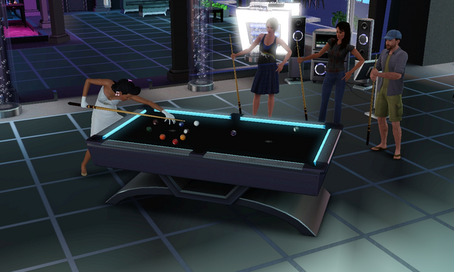File:Playing pool.png