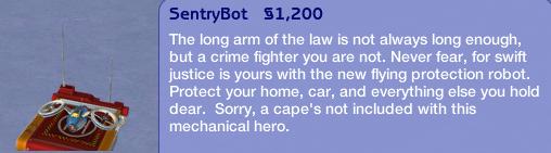 File:SentryBot.png