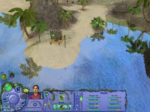 File:Simscs2008022714475065 2.jpg