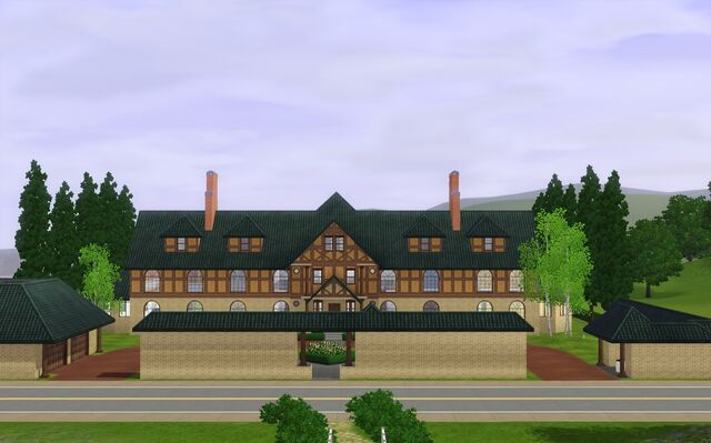 File:The Sims 3 - Sunset Valley - Landgraab Estate - 3br, 4ba.jpg