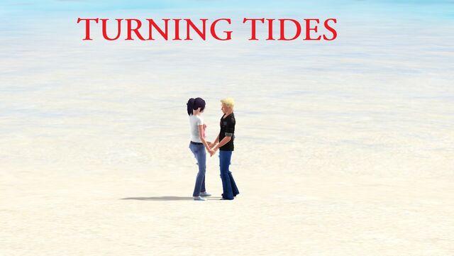File:Turning Tides.jpg