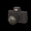 File:Hikon QX40di Gladiator.png