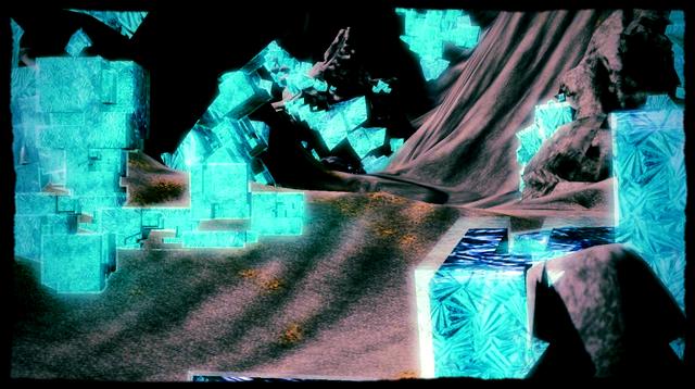 File:Lunarlakesstory1.png