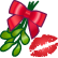 File:Moodlet no frame kissed under the mistletoe.png