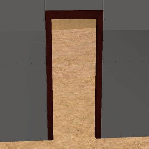 File:Sims2 arch.jpg