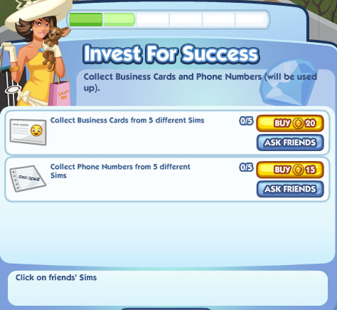 File:SimsSocial Goals InvestForSuccess 02.jpg