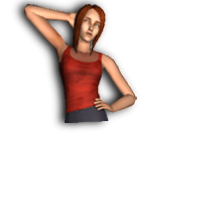 File:TS2M&G Menu Sim 8.png