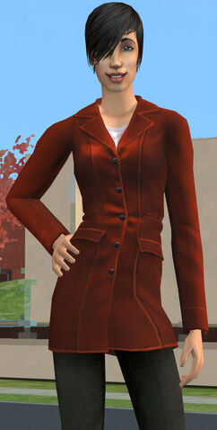 File:Jodie Larson In-game.jpg