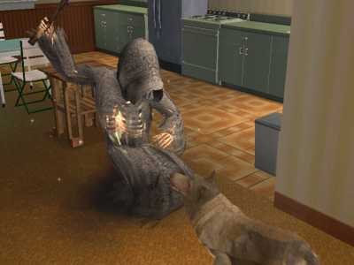 free  game the sims 2 pets for pc full version