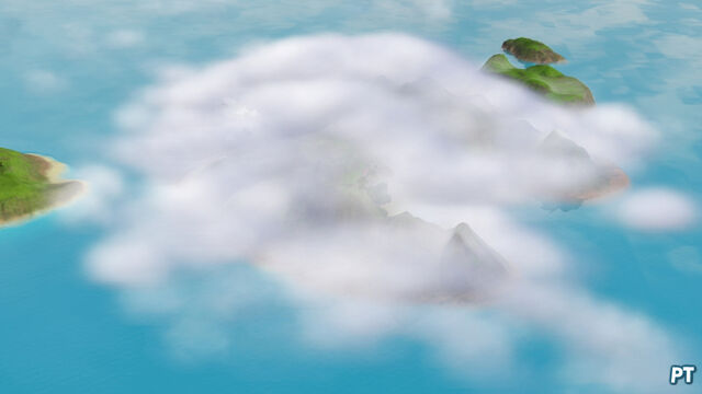 File:Hidden island.jpg