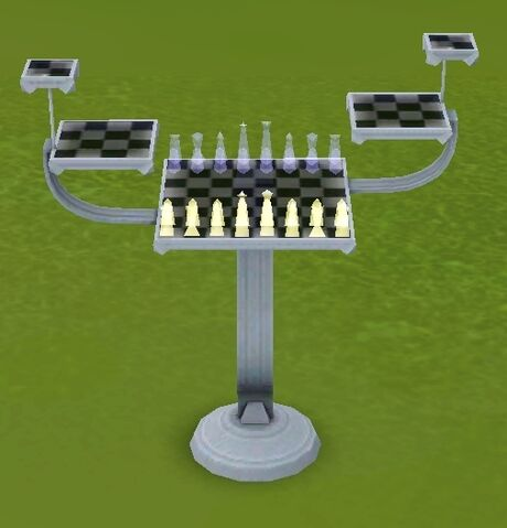 File:Azad's Holo-Chess Table by Korben Computing.jpg