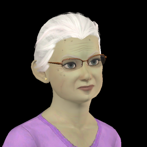 File:Clarisse Meyers.png