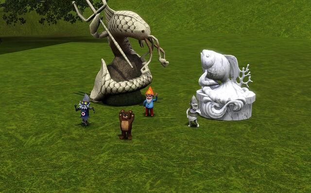 File:Gnomes magiques Ambitions.jpg