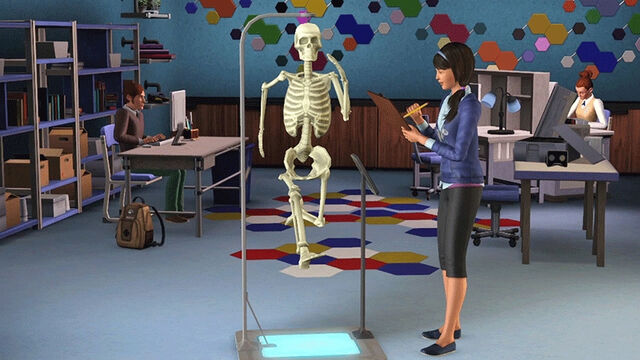 File:Sim skeleton.jpg