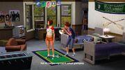 The-Sims-3-University-Life-Trailer 12