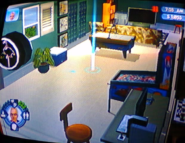 File:The Sims Bustin'Out - Free Play 1.jpg