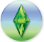 File:Sp3 icon.png