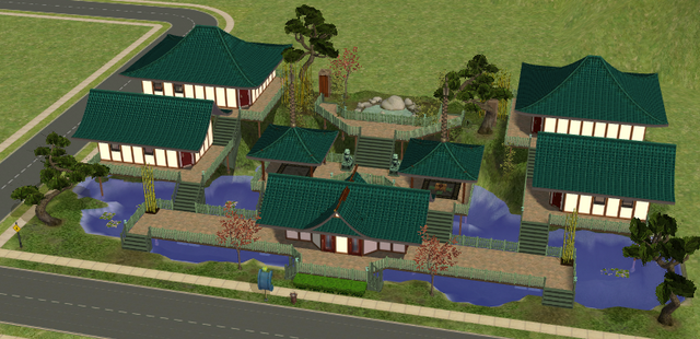 File:Jade's Exclusive Villas.png