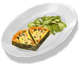 File:Spinach Frittata.png