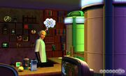 Thesims3-Storytelling-05-1-