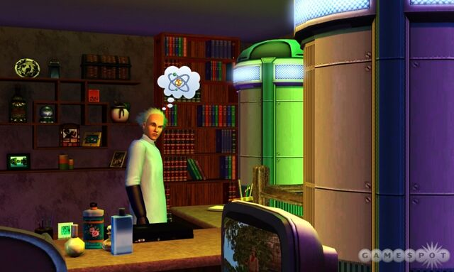 File:Thesims3-Storytelling-05-1-.jpg