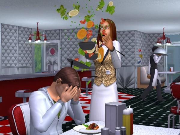 File:Clumsy Waitress.jpg