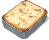 File:Shepards Pie.png