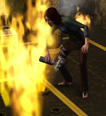 File:Shower in a can fire trap.png