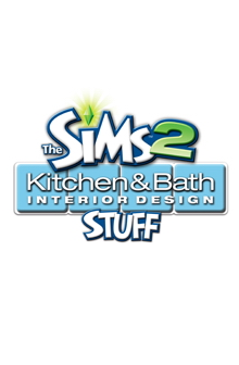 File:The Sims 2 Kitchen & Bath Interior Design Stuff.jpg